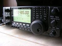 Czytaj więcej: Icom IC-7410