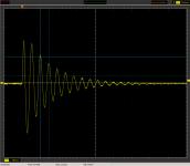 Czytaj więcej: Wpływ impedancji źródła na Qts głośnika