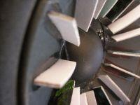 Czytaj więcej: Usztywnienie membrany głośnika